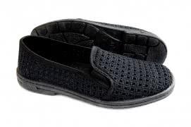 Оптовые поставки обуви от российских производителей