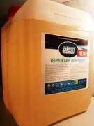 Высокощелочное моющее средство Термоклин премиум 10 л